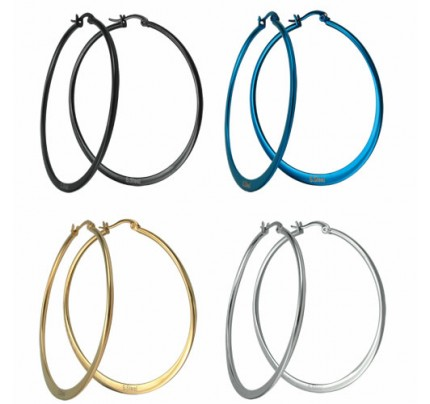 a8819909c9419 Earrings by AAB Style